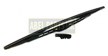 WIPER BLADE - 400MM FLAT (ROOF) (PART NO. 714/03700)